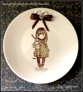 plate2wm