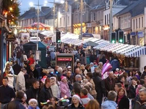 lanark-christmas-market-19th-november