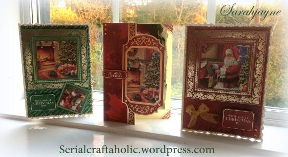 christmas-crafting-2-sarahjayne