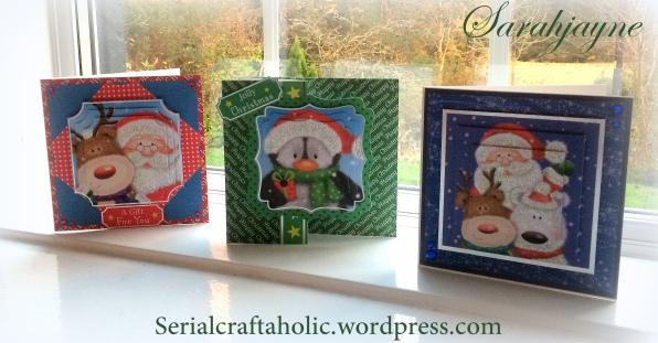 christmas-crafting-sarahjayne