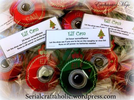 elf-cameras
