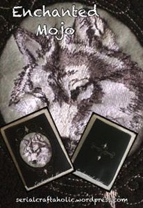 Wolf Book Enchanted Mojo.jpg