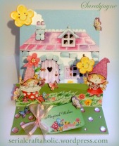 ccplus-fairy-hiuse-wm