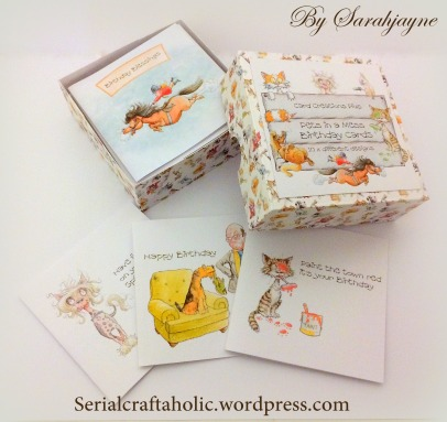 pets-in-a-mess-box-cards-by-sarahjayne