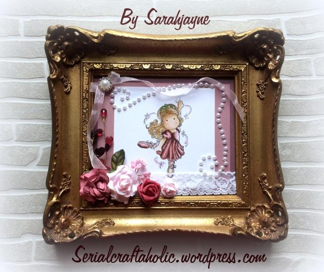 magnolia-tilda-in-frame-by-sarahjayne